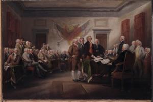 Declaration_1832.3