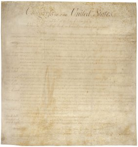AP_Documents_BillofRights
