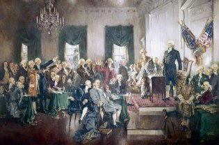 signing-members-US-Constitution-painting-Constitutional-Convention-September-17-1787