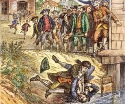 shays-rebellion-1786-granger-768x645